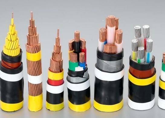 JKVVP2控制电缆厂家订制
