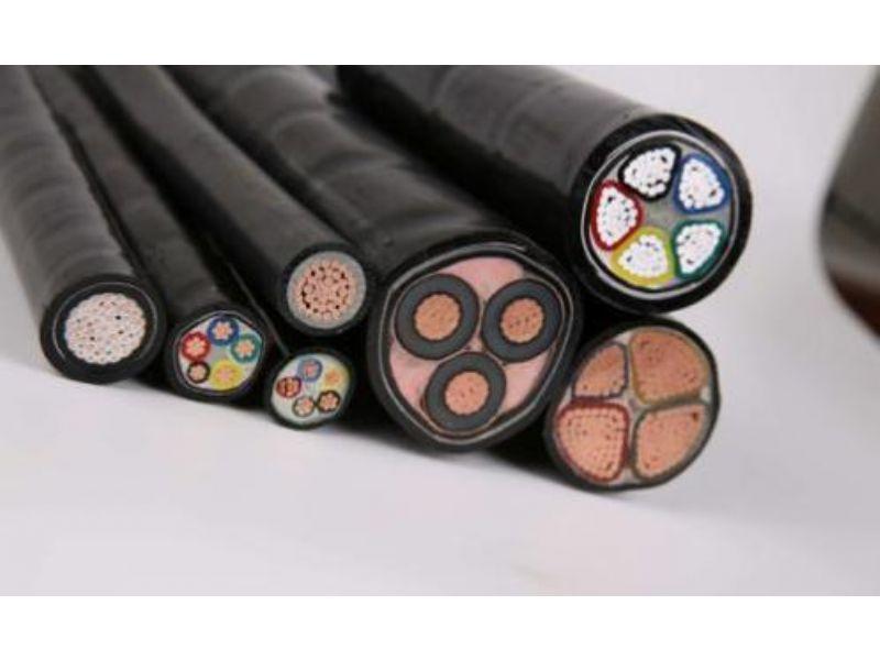 丽水ZR-HGVF阻燃软电缆价格报价工厂生产