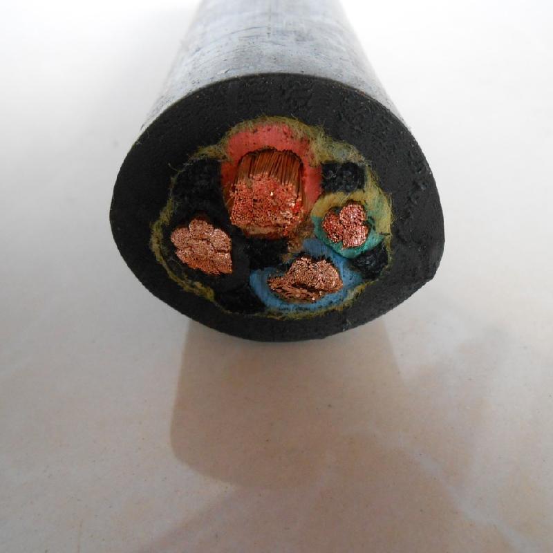仙桃ZRA-KFGPR-5*1.5高温氟塑料控制电缆ZRC-KFGPR优质manbetx登陆