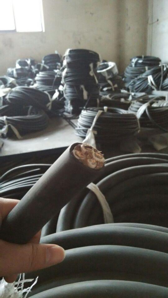 海口ZR-DJYVP2铜带总屏蔽阻燃计算机电缆包品质