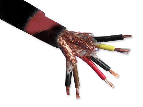 林芝KX-HS-FBP1熱電偶用補償導線多少錢