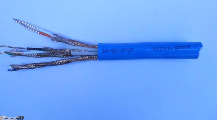 荐KGG电缆品牌有哪些KGGR电缆价格KGGP电缆型号欣久牌品质出众