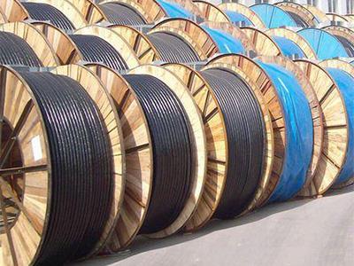 双鸭山JEM电机引接线高温电缆现货照片