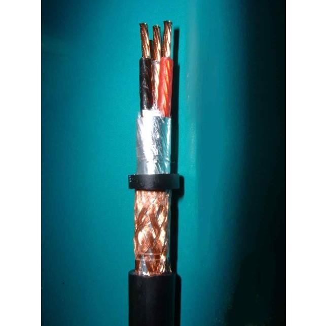 常州ZR-KYJV32-2*6控制电缆提供合格证