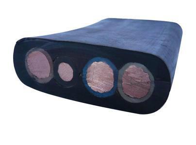 沧州YVFB扁平电缆优质生产厂家扁电缆价格表免费下载生产厂家