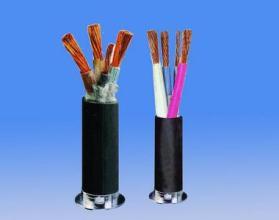 玉溪ZRC-BPYJVP3*1503*25变频电缆价格高清照片