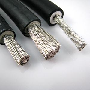 开关柜电缆型号JEFR电缆价格JEFR-ZR电缆价格-生产厂家欣久牌优质厂家