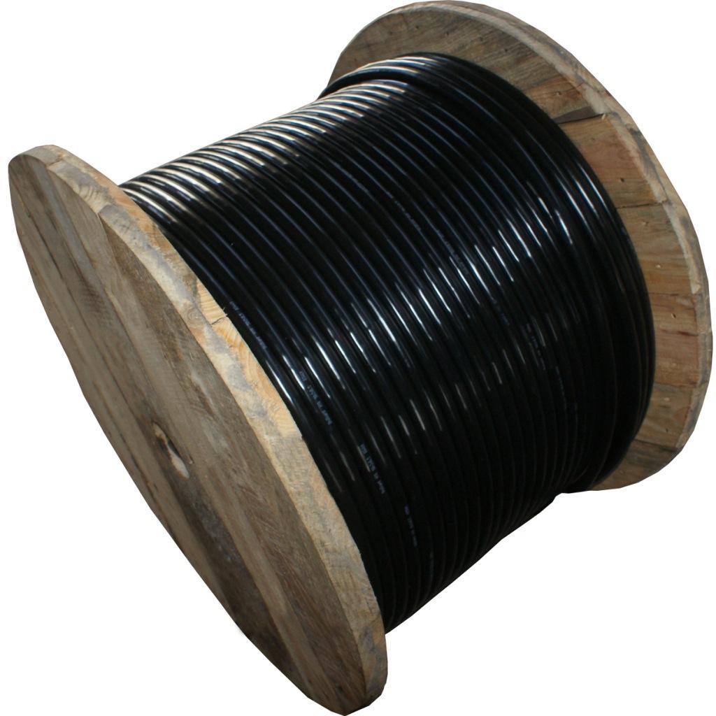 福州供应WDZ-KYJFEP、WL-KYJFEP电缆耐磨耐拉