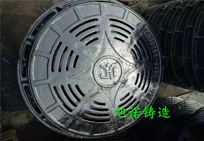 泉州酸洗脱脂处理无缝管制冷用来货加工