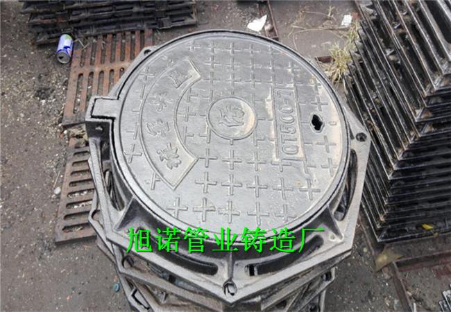 什邡输气用20号酸洗磷化无缝钢管欢迎咨询