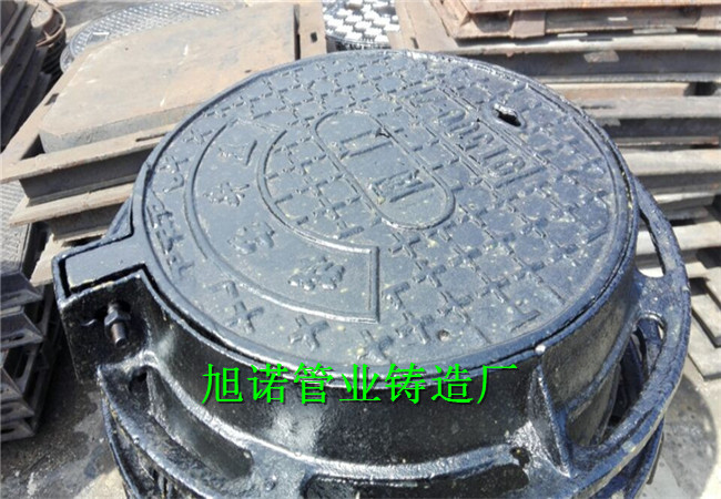 兴安液压用20号无缝钢管酸洗磷化酸洗基地