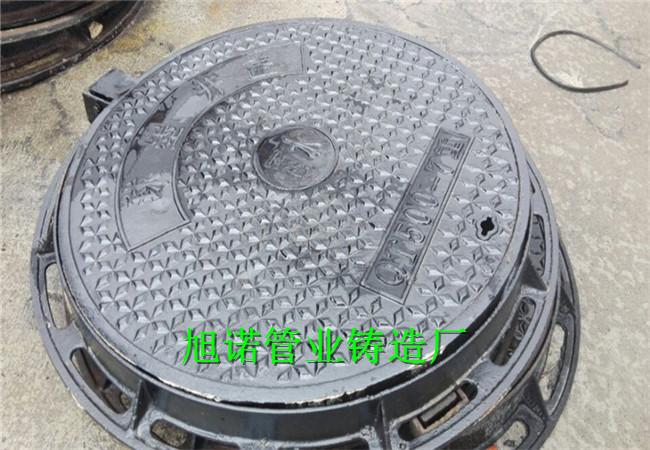 阳山球墨铸铁雨水口篦子600*600生产manbetx登陆