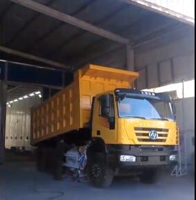 河北水性汽车漆水性工业漆厂家生产