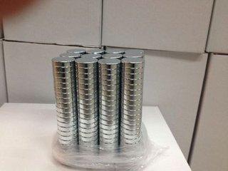 漳州铜配件回收铝筐回收铝合金回收价格