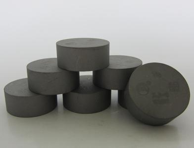 回收漳浦钨钢钻头、2020年高价回收