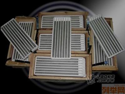 漳州铝钢圈回收铝屑回收铜水箱回收