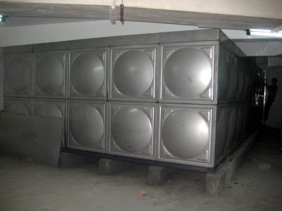 漳州报废物资回收、不锈钢板回收