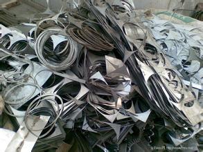 厦门铝排回收、漳州电缆铜回收、泉州不锈钢废料回收