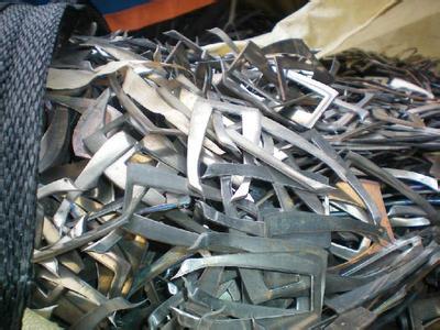 回收长乐钨钢钻头、2020年高价回收