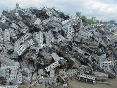 回收莆田无铅锡渣、2020年高价回收