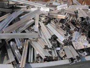 长泰电子厂废锡回收、废旧物资回收