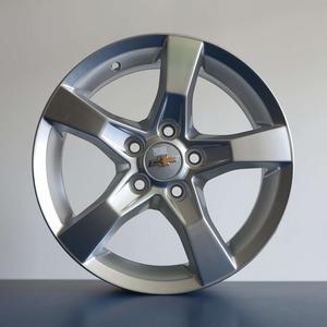 泉州惠安铸铝回收M303锡条