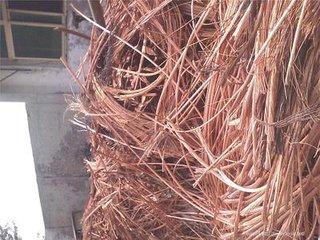 集美黑锡渣回收锡块回收锡炉锡渣回收