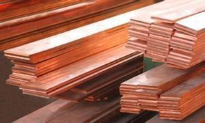 南靖钨钢模具回收、纯锡回收