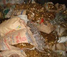 泉州惠安�X筐回收基本回收信息