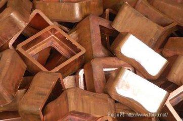 漳浦铝线回收、剥线铜回收