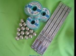 集美316不锈钢回收、紫铜管回收