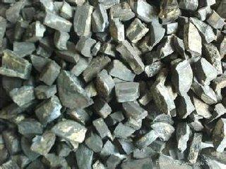 上杭含银锡膏回收锡渣回收加工全年废品承包回收