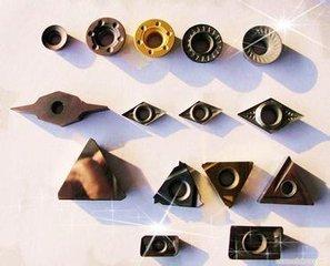 三明二次锡渣回收废锡回收联系方式三明