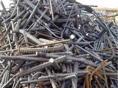 漳州漆包线回收黄铜回收不锈钢废料回收