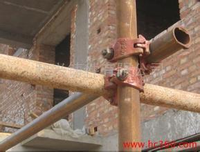 厦门铜箔回收、漳州不锈钢回收、泉州铜螺旋桨回收