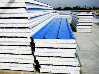 回收南靖焊锡丝、2020年高价回收