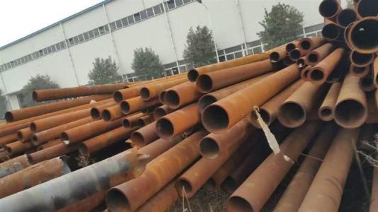 回收漳州硅胶、2020年高价回收