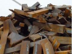 湖里石狮焊锡废料回收站