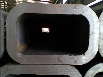 行业信息郴州市镀锌方管生产厂家