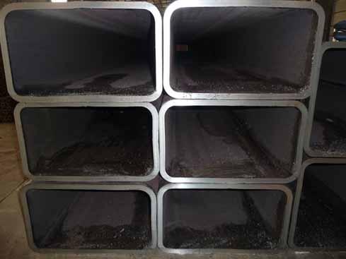 24小时肇庆市无缝钢管厂家直销