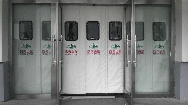 沈阳小学中学教学楼棉门帘生产供应青青青免费视频在线