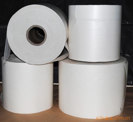 东莞供应卷筒半透明纸  卷筒腊光纸