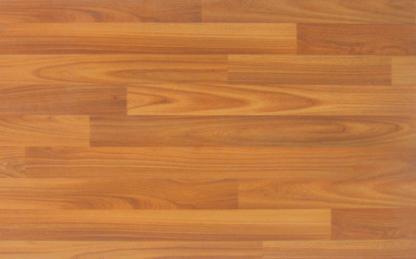 昆明天森木业有限公司