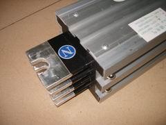 柴油发电机组系列、螺杆空气压缩机系列、电子汽车衡器系列、起重