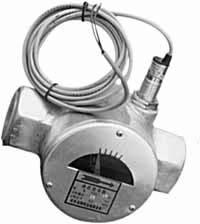 YXQ型油流信号器、油流发讯器、启东赛奇润滑设备