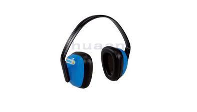 代尔塔耳罩-27966086