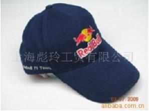 绣花帽、棒球帽、运动帽、货车帽721032696