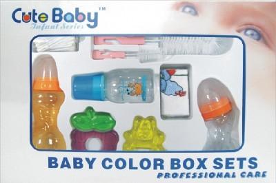 清溪硅胶婴儿用品、清溪硅胶婴儿用品制品厂、清溪保健婴儿用品