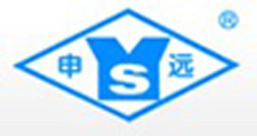 上海申远高温线有限公司