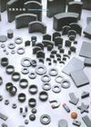 软磁材料磁性材料永磁材料